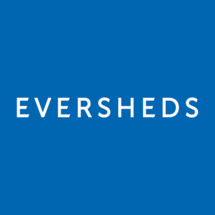 eversheds.png - 9.65 kb